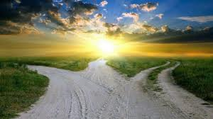 Fourth Sunday of Advent:  God's Ways