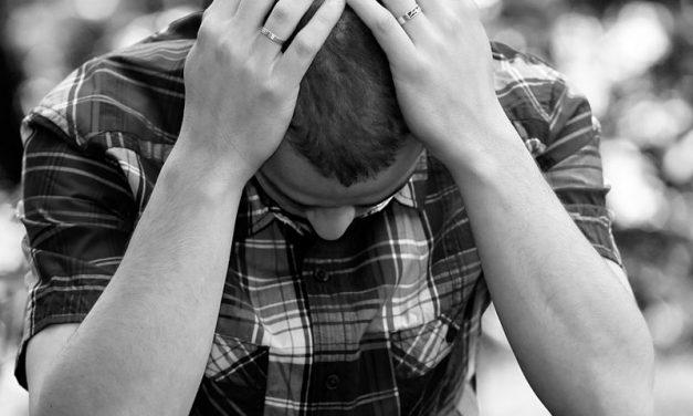 American Psychiatric Association Opposes Euthanasia