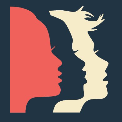 #WhyIMarch: The Women's March on Washington and the Invitation to Rise Up