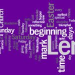 Lent and Revisiting the Catholic Theologians' Statement on Racial Justice