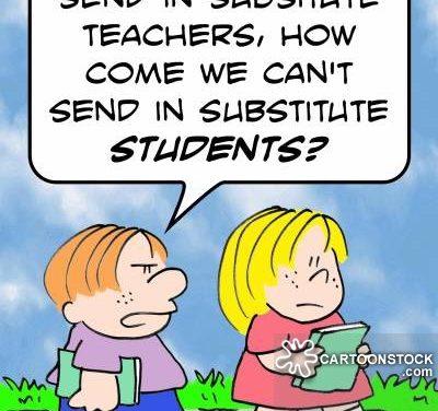 Building Catholic Minds?