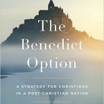 """The problem with The Benedict Option is that it's """"The Benedict Option"""""""