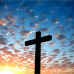 Truth in Resurrection