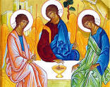Trinity Sunday: Who God Really Is