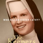 The Keepers, Ecclesiology, and Ethics