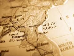 A Statement from Christian Ethicists on Preventive War and the North Korea Crisis