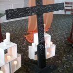 """""""Into the Light: Pastoral Responses to the Opioid Crisis…A Report and a Challenge"""""""