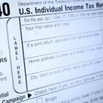 Of Tax Plans and Honesty