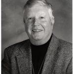 Germain Grisez: A Tribute from a Fellow Mount Professor