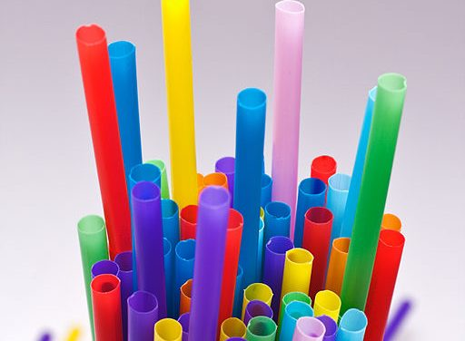 On Plastic Straws and the Preferential Option