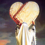 The Heart Has Its Laws —26th Sunday in Ordinary Time