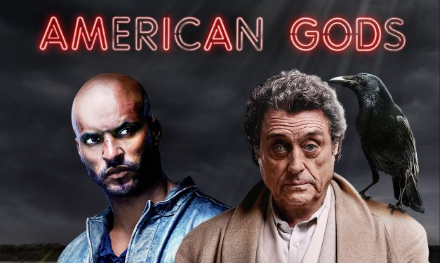 The Sullivan Game: New (and Old) American Gods