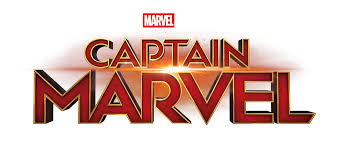 Captain Marvel, the MCU, and the Margins
