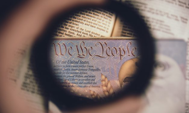 Issues of Identity and Belonging: Catholic Insights for an American Problem