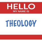 Thoughts on the Joys and Challenges of Introducing Theology