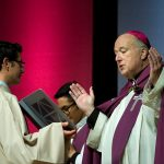 Synodality and Beyond