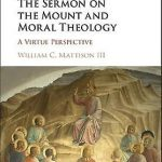 Book Review: The Sermon on the Mount and Moral Theology