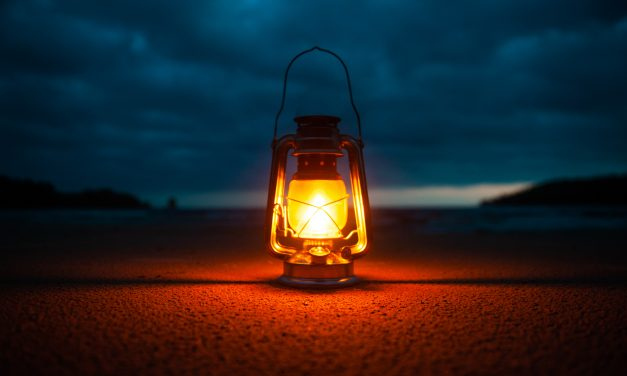 Called to Be the Light (in Action) – 5th Sunday in Ordinary Time