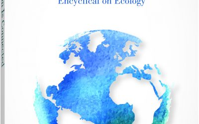 Book Review: All Creation is Connected: Voices in Response to Pope Francis's Encyclical on Ecology
