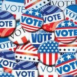 Conscience at the Polls: Guest Post by Dr. Michael Jaycox on Primacy of Conscience