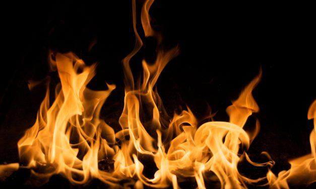 Lectionary: Pentecost