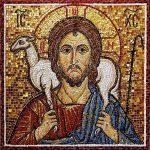Shepherdship – 16th Sunday in Ordinary Time