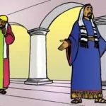 What defiles? 22nd Sunday Ordinary Time commentary