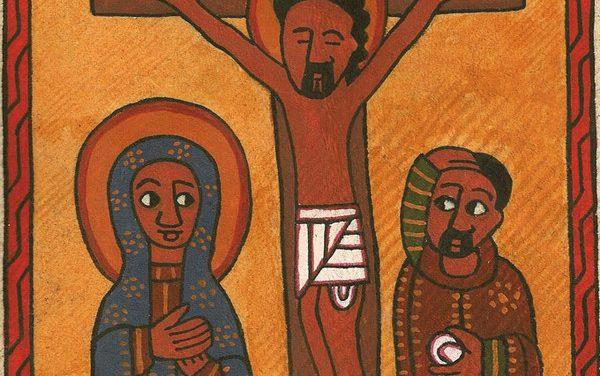 24th Sunday of Ordinary Time: 3 Points about Suffering